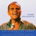Nur das Beste: Die schönsten Songs 1950-1970 - Harry Belafonte