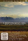 Unsichtbares Land, 1 DVD - Johannes Kaltenhauser