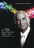 Noel Tyl's Guide for Consultation Dvd5: Twenty-Three Therapy Themes - Noel Tyl