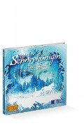 Die Schneekönigin - Hans Christian Andersen