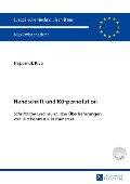 Handschrift und Körpernotation - Nepomuk Riva