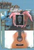 Kumlehns Latin Style Guitar. Mit CD - Jürgen Kumlehn