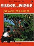 Suske und Wiske 6 - Paul Geerts