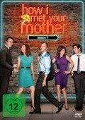 How I Met Your Mother - Season 7 -