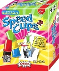 Speed Cups 2 -