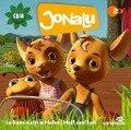 JoNaLu - CD 14 -