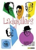Ladykillers -
