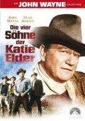 Die vier Söhne der Katie Elder - Talbot Jennings, William H. Wright, Allan Weiss, Harry Essex, Elmer Bernstein