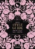 Der Styleguide - Nina Garcia
