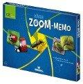 Geolino Zoom-Memo Käfer -