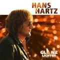 Glanzlichter - Hans Hartz