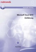 Excel 2010 Einführung -