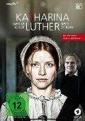 Katharina Luther -