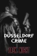 Düsseldorf Crime: Ganz alleine gegen die Mafia - Jack Night