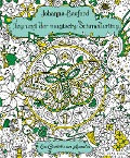 Ivy und der magische Schmetterling - Johanna Basford