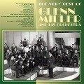 Very Best Of - Glenn & Orchestra Miller