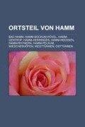 Ortsteil von Hamm -