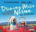 Driving Miss Norma - Tim Bauerschmidt, Ramie Liddle