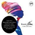Round Nina - A Tribute to Nina Simone -