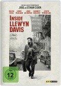 Inside Llewyn Davis -