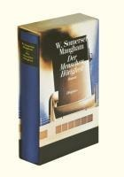 Der Menschen Hörigkeit - W. Somerset Maugham