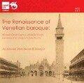 Renaissance of Venetian Baroque - Vivaldiana Di V Accademia