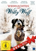 Weihnachten mit Willy Wuff - Collection -