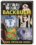 Star Wars(TM) Backbuch -