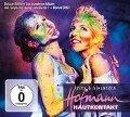 Hautkontakt (Deluxe Edition) - Anita & Alexandra Hofmann