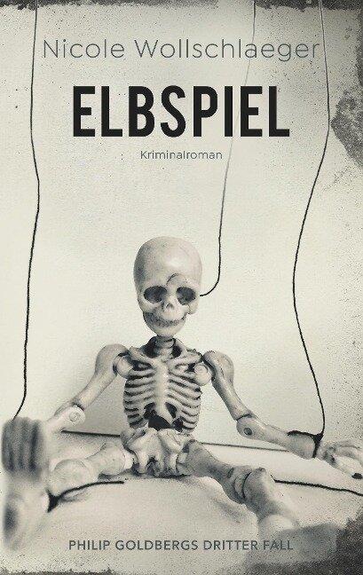 Elbspiel - Nicole Wollschlaeger