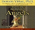 Past Life Regression with the Angels - Doreen Virtue
