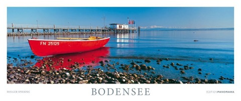 Bodensee -