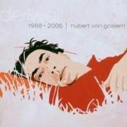 Derweil/Best Of - Hubert von Goisern
