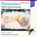 Hornissimo! Die Zweite - Peter-SWR Orch. Arnold