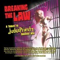 Breaking The Law: A Tribute To Judas Priest's Gres - Various
