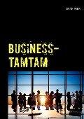 Business Tamtam - Torsten Tauber