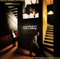 Angel Station - Manfred Mann's Earthband