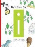 My 'i' Sound Box - Jane Belk Moncure