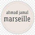 Marseille - Ahmad Jamal