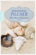Die Muschelsucher - Rosamunde Pilcher