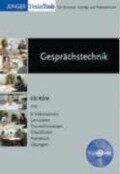 Gesprächstechnik (VideoTools) -