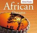 African Dreams - Arnd Stein
