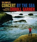 The Complete Concert by the Sea - Erroll Garner