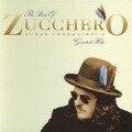 Best Of-Special Edition - Zucchero