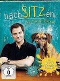 NachSITZen - Martin Rütter