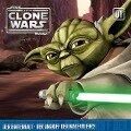 Star Wars - The Clone Wars 01: Der Hinterhalt / Der Angriff der Malevolence -