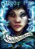 Woodwalkers 02. Gefährliche Freundschaft - Katja Brandis