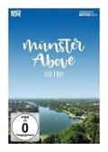 Münster Above -