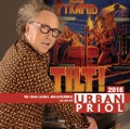 Tilt! Der Jahresrückblick 2016 - Urban Priol