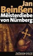 Die Meisterdiebe von Nürnberg - Jan Beinßen